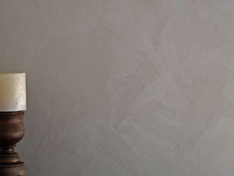 kalkverf een bijzondere uitstraling schildersbedrijf
